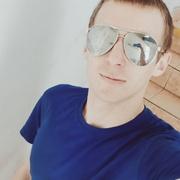 Евгений, 21, г.Байконур