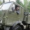 Алексей, 40, г.Мариинск