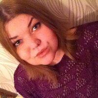Виктория, 26 лет, Дева, Челябинск