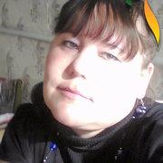 Зульфия, 34, г.Похвистнево