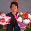Tamara, 46, г.Гулистан