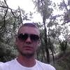Артем, 35, г.Зугрэс
