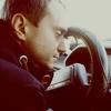 Виктор, 34, г.Стаханов