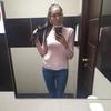 Ирина, 33, г.Милан