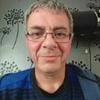 Chris1409, 50, г.Плимут