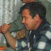 Рустэм, 54, г.Баймак