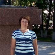 Ольга, 66, г.Иваново