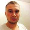 Ильназ, 28, г.Буинск