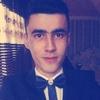 Азизхон, 24, г.Коканд