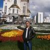 Николай, 36, г.Тюмень