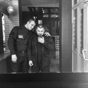 Дмитрий 24 года (Весы) Звенигово