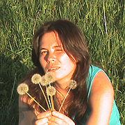 Елена 42 года (Телец) Бельцы