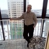 Норик, 49, г.Сургут