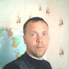 Славик, 42, г.Сумы