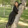 Алёна, 35, г.Норильск
