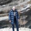 Рустам, 38, г.Владикавказ