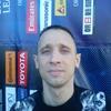 саша, 36, г.Ташкент