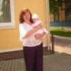 Галина, 51, г.Гомель