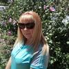 Виктория, 39, г.Симферополь