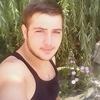 Man, 22, г.Ереван
