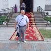 СЕРГІЙ, 57, г.Умань