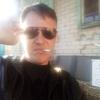Артем, 32, г.Невинномысск