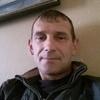 Дмитрий, 42, г.Большой Камень