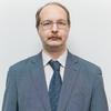 Олег, 47, г.Адлер