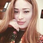 Ольга, 23, г.Донецк