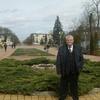 Геннадий Ломидзе, 54, г.Майкоп