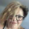 Lexie, 19, Livonia