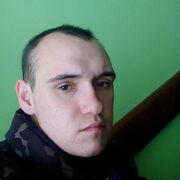 Валера, 21, г.Черепаново