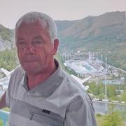Юрий 65 Усть-Каменогорск