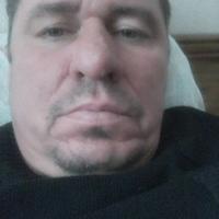 Виталик, 42 года, Лев, Ставрополь