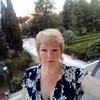 Светлана, 57, г.Сосновый Бор