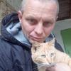 Александр, 43, г.Орел
