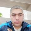 Мир, 30, г.Петрозаводск