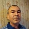 Евгений, 59, г.Димитровград