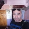 Юрий, 50, г.Кагул