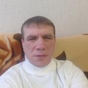Алексей 49 лет (Овен) Соликамск
