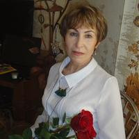 Надежда, 55 лет, Овен, Челябинск