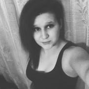 Карина, 23, г.Сыктывкар