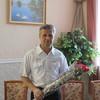 Александр, 61, г.Ковров