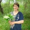 Света, 44, Полтава