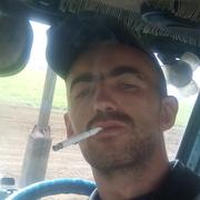 иван, 27, г.Красный Кут