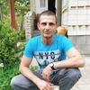 юра, 46, г.Трускавец