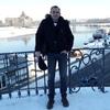 Dorel, 42, г.Дрезден