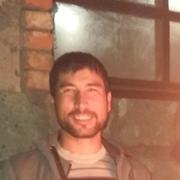 Ilya, 21, г.Ессентуки