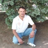 Александр, 45, г.Морозовск