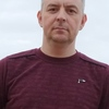 Иван, 41, г.Витебск